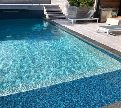 Pool Services Maintenance Auckland Chemicals Service Equipment