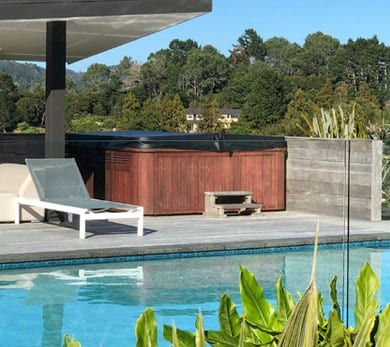 Pool Services Amp Maintenance Auckland Chemicals Service