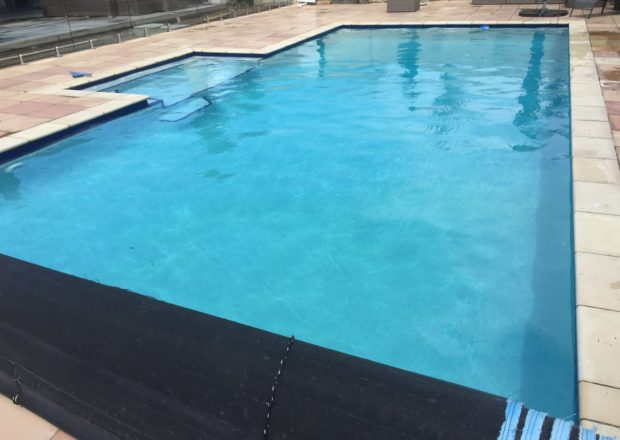 residential pool cleaning auckland